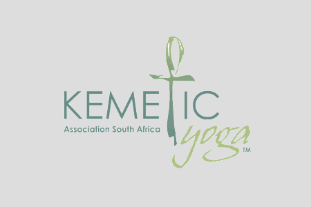 Kemetic Yoga Studio