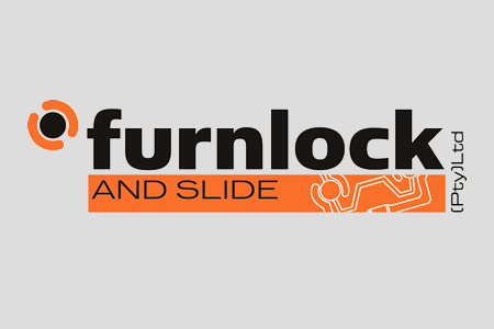Furnlock & Slide