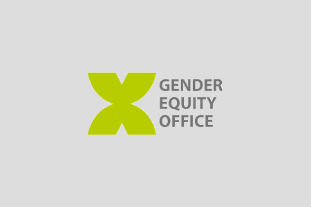 Gender Equity Office