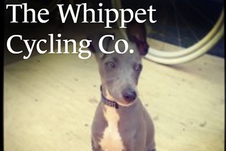 The Whippet Cycling Co